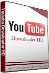 برنامج التحميل من يوتيوب | Youtube Downloader HD 2.9.9.59