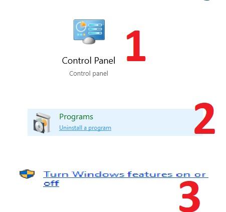 كيف تشغيل أي نظام على الكمبيوتر كنظام وهمي إلى جانب الويندوز شرح Hyper V