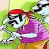 पुलिस विभाग ने चोरियों की गुत्थी सुलझाई, 20 लाख रुपये से अधिक की चोरीशुदा संपत्ति बरामद