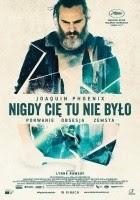 https://www.filmweb.pl/film/Nigdy+ci%C4%99+tu+nie+by%C5%82o-2017-775228