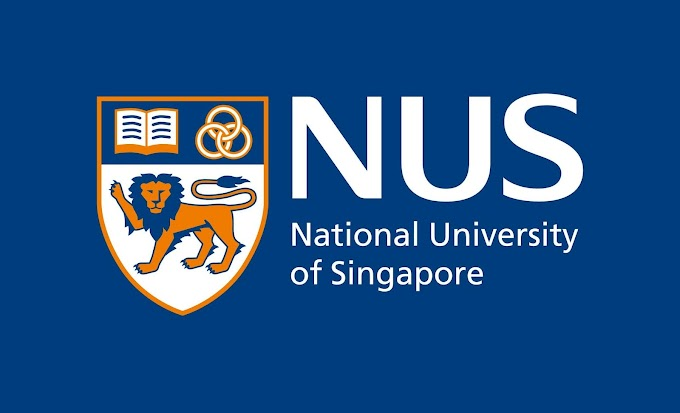 National University of Singapore Free Online Course : Intercultural Communication at Work – Land the job and do it well