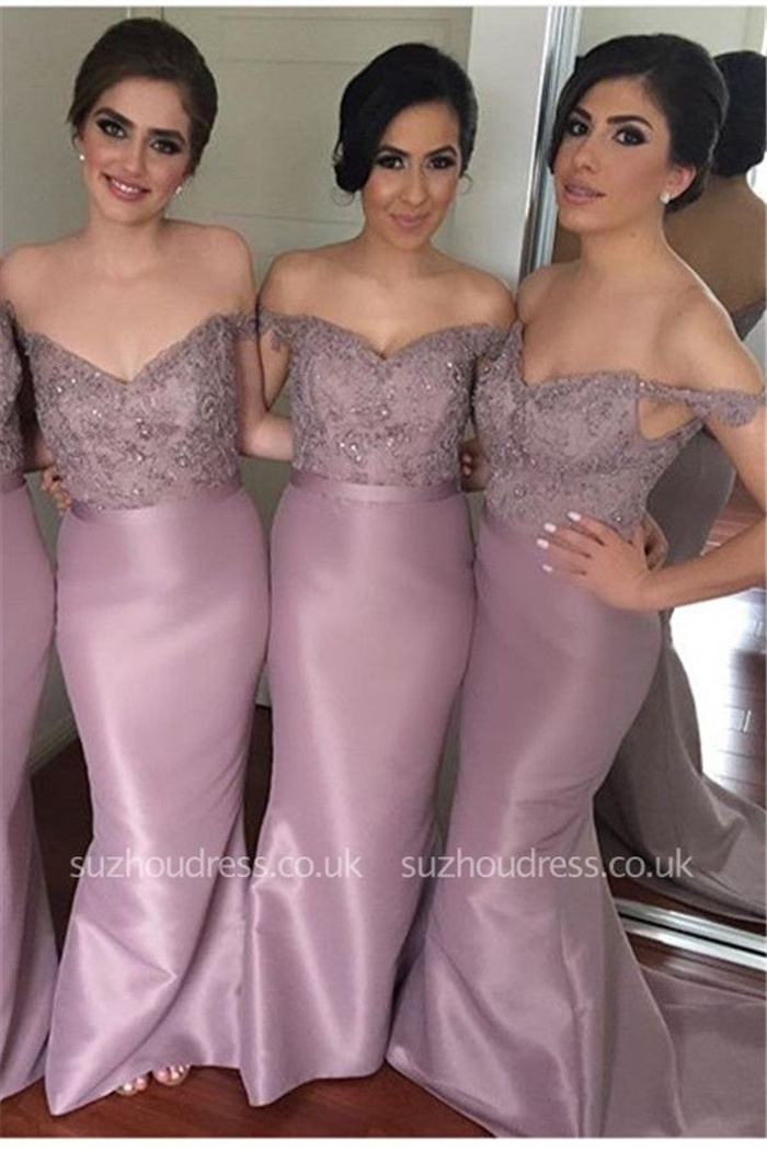 https://www.suzhoudress.co.uk/off-shoulder-simple-mermaid-bridesmaid-dress-g18117?cate_1=16
