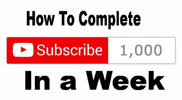 how to get subscribers on youtube fast,how to get subscribers on youtube,how to get 1000 subscribers on youtube,how to complete 1000 subscribers on youtube,how to get more subscribers,how to get subscribers,how to get more subscribers on youtube,how to grow youtube channel,how to get 1000 subscribers,how to get first 1000 subscribers,how to complete 1000 subscribers and 4000 watch time,how to get youtube subscribers,how to get first 1000 subscribers on youtube