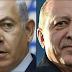 Erdoğan ve Netanyahu birbirine ne kadar da benziyor