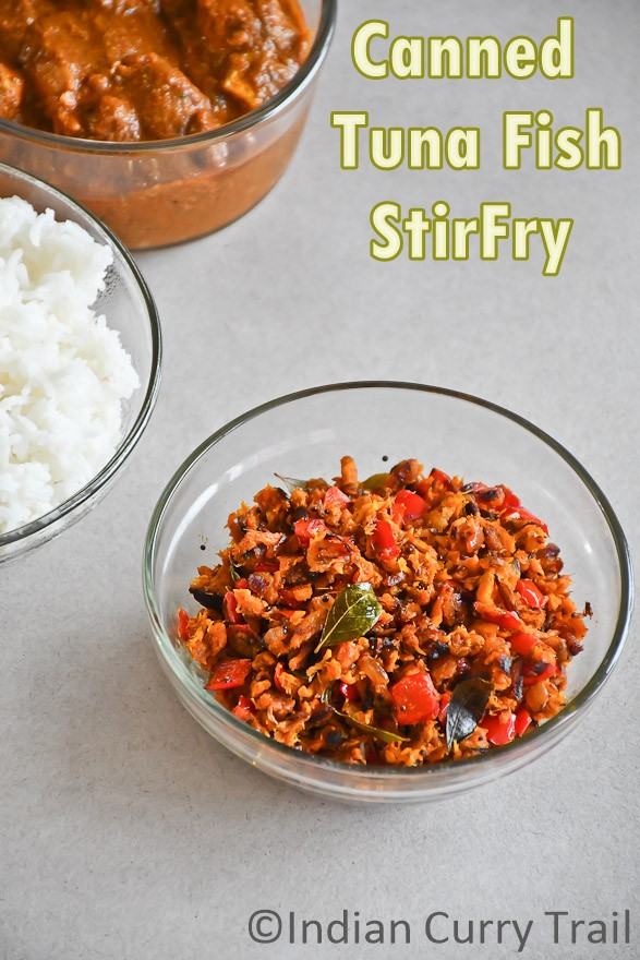 canned-tuna-fish-stirfry-1