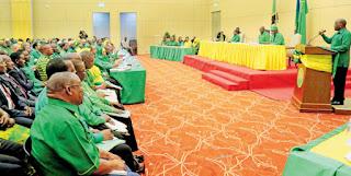 WABUNGE.WA CCM KUISOMA NAMBA 2020