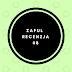 Zaful, recenzja #8.