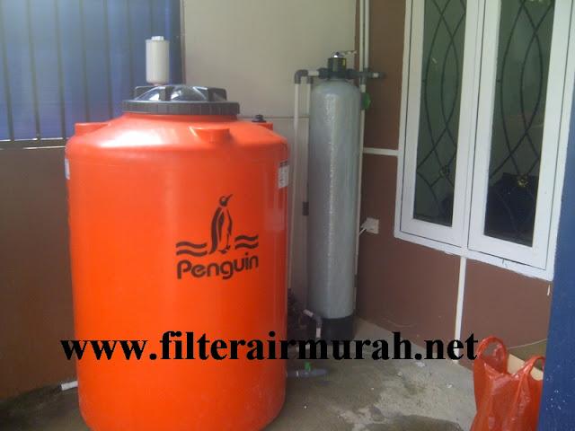 jual filter air murah di glodok jakarta barat
