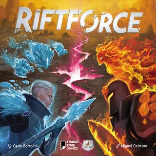Riftforce (vídeo reseña) El club del dado FT_Riftforce