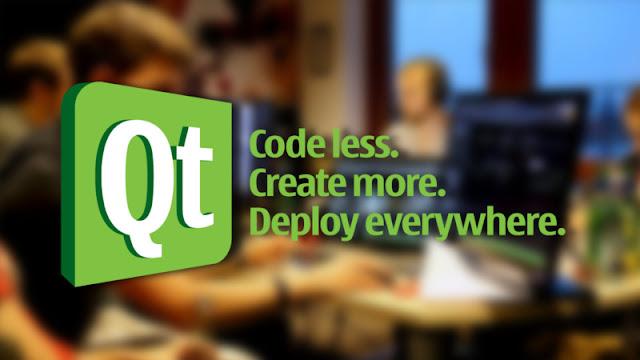 QtCon.jpg