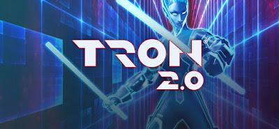 Tron 2.0 v2.0.0.2-GOG