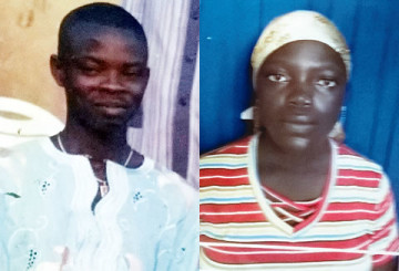 wife killed husband makoko lagos
