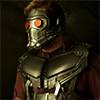 Guardians of the Galaxy Vol. 2 киноны анхны teaser trailer
