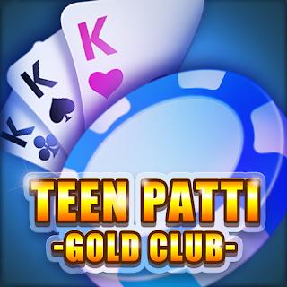 Teen Patti Gold Club