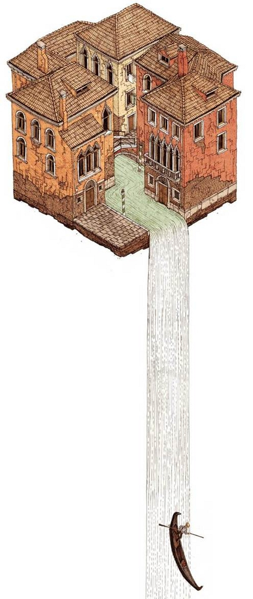 11-La-Cascata-Evan-Wakelin-Architectural-Drawings-in-Isometric-Projection-www-designstack-co