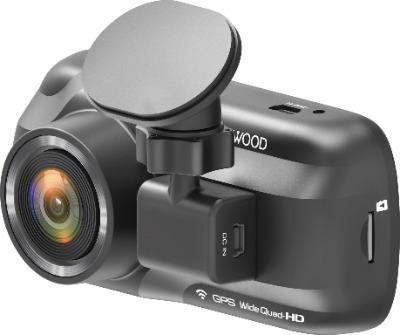 beste dashcams test kenwood beste dashboard camera