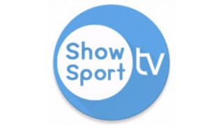 تحميل تطبيق  Show Sport Tv  Ad-Free أخر اصدار بدون اعلانات