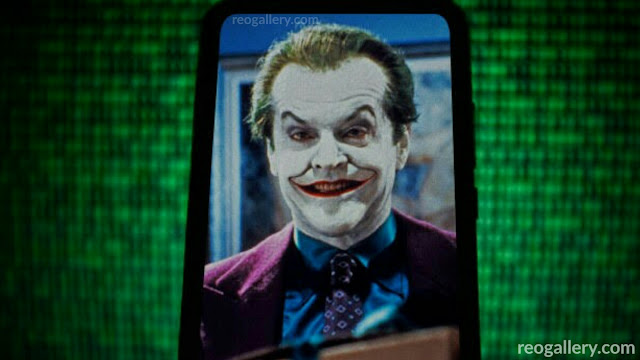 Google deletes these 24 apps from Play store because of Joker virus