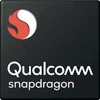 Android smartphone with Qualcomm Snapdragon 865 [Updated] - Techzost blog