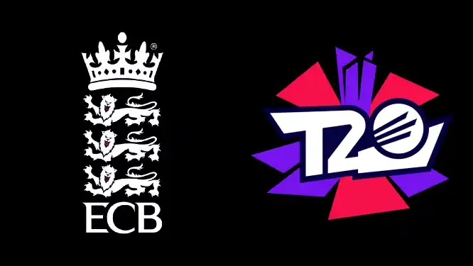 ICC T20 World Cup 2021 England Matches and Squad