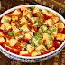 Du lịch Trung Quốc và 4 món ăn ngon nhất bạn nên thử