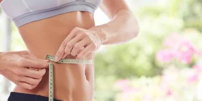 Cara cepat menurunkan berat badan tanpa obat tanpa olahraga