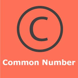 Juwai Teer Common Number Online Today 2020: Morning & Night Results Number