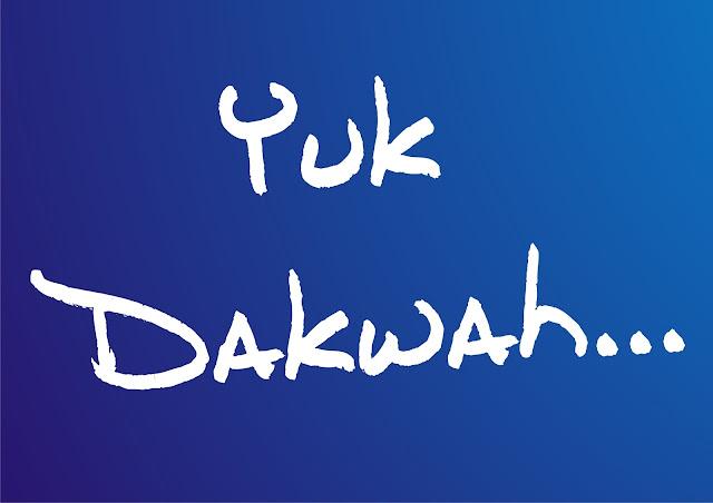 Dakwah Kultural Muhammadiyah Di Tengah Multikulturalisme