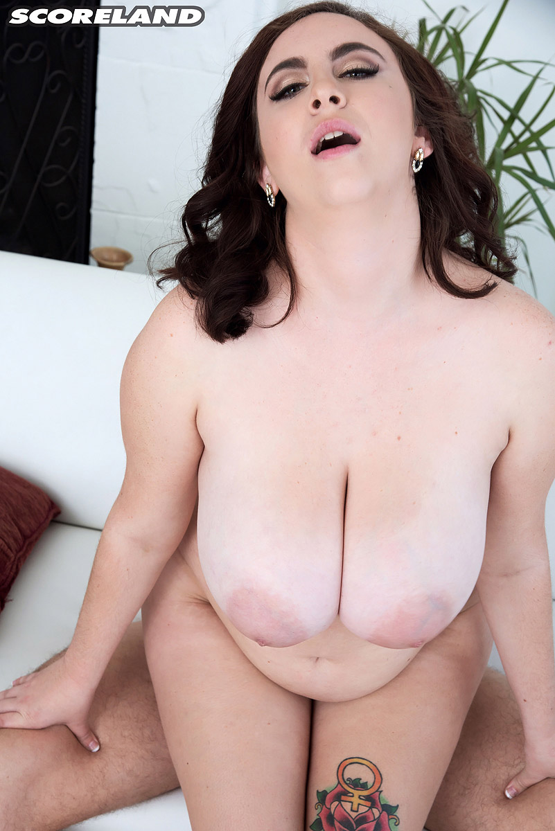 image Fucked myself silly with a big black dildo had a body rocking orgasm