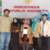 Walikota Tangsel Dilaporkan Permahi Ke Ombudsman Dan Gubernur Banten