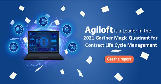 Lowongan Kerja Full Remote Integrations Developer II - APAC-based (Agiloft)