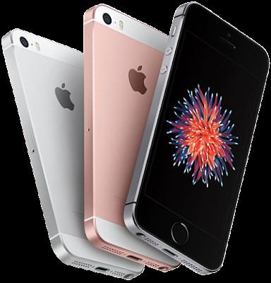 10 Kelebihan dan Kekurangan Apple iPhone SE [Spesifikasi Lengkap]