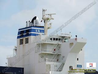 MSC Yokohama