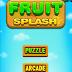 Tải Game Giải Đố Fruit Splash 2 Cho Android