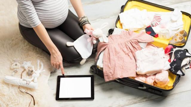 Peralatan-Ibu-Anak-Berkualitas-Terbaik-Harga-Ekonomis-Hanya-di-BLANJA.com