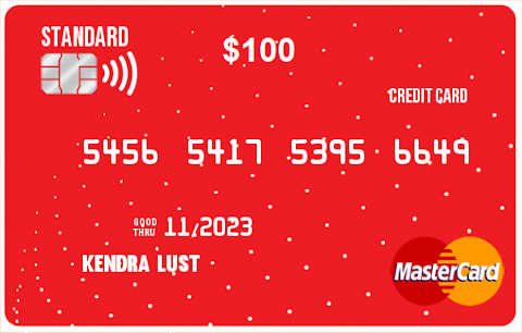 Prepaid virtual mastercard India