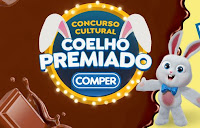 CONCURSO CULTURAL COELHO PREMIADO COMPER