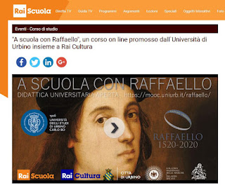 http://www.raiscuola.rai.it/articoli/a-scuola-con-raffaello-un-corso-on-line-promosso-dalluniversit%C3%A0-di-urbino-insieme-a-rai-cultura/44867/default.aspx