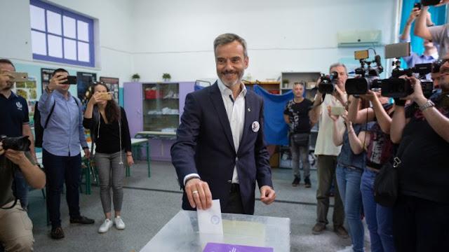 Τι αλλάζει στην Αυτοδιοίκηση – Το πιο χαρακτηριστικό παράδειγμα αυτό του Δήμου Θεσσαλονίκης