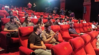 pvr-cinema-will-open-from-30-july