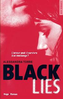http://lesreinesdelanuit.blogspot.fr/2016/04/black-lies-dalessandra-torre.html