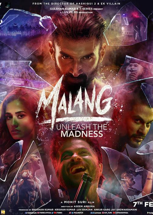 Malang Full Movie Download Filmywap Tamilrockers Filmyzilla