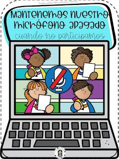 normas-reglamento-aula-virtual