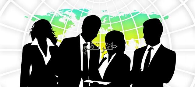مفهوم القيادة و أنواعها و أهميتها عند الفرد