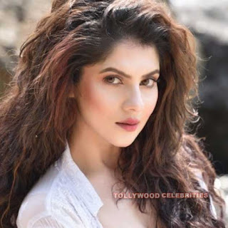 Payel Sarkar Biography Husband Son Daughter Father Mother Brother Sister Family Photos