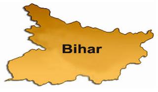 bihar-ex-minister-khalid-rasid-died