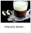 https://www.mniam-mniam.com.pl/2013/02/mleczny-deser.html