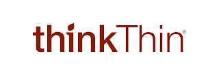 http://shop.thinkproducts.com/thinkThin-High-Protein-%20Bars/c/ThinkProducts@ThinkThin