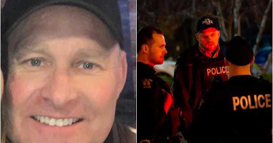 Nova Scotia Portapique mass shooting Gabriel Wortman RCMP police complicity violence