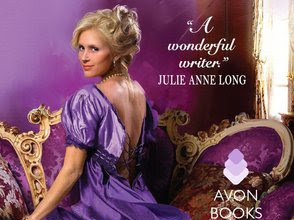 #Review FROM DUKE TILL DAWN by Eva Leigh @Zoe_Archer @avonbooks #HistoricalRomance #FavoriteAuthors